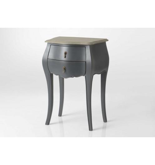 https://www.deco-et-saveurs.com/17666-jqzoom/table-de-chevet-murano-2-tiroirs.jpg