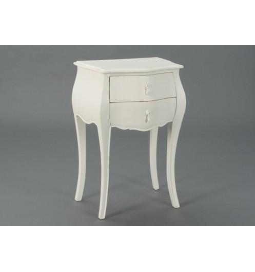 https://www.deco-et-saveurs.com/17668-jqzoom/table-de-chevet-murano-2-tiroirs-blanc.jpg