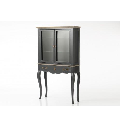 https://www.deco-et-saveurs.com/17678-jqzoom/meuble-vitrine-murano-gris-anthracite.jpg
