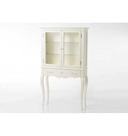 https://www.deco-et-saveurs.com/17680-jqzoom/meuble-vitrine-murano-blanc-creme.jpg