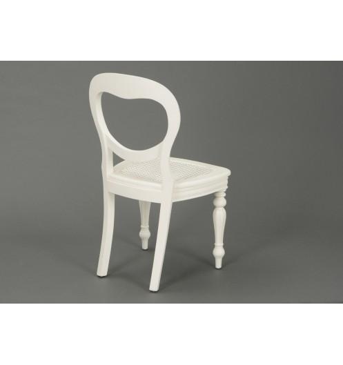 https://www.deco-et-saveurs.com/17687-jqzoom/chaise-blanche-agathe.jpg