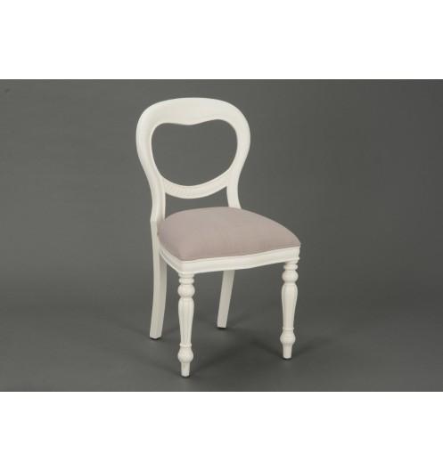 https://www.deco-et-saveurs.com/17691-jqzoom/chaise-assise-taupe-agathe-blanc.jpg