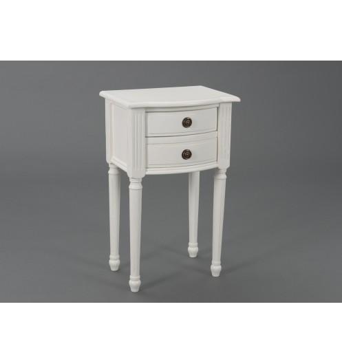 https://www.deco-et-saveurs.com/17692-jqzoom/table-de-chevet-2-tiroirs-agathe-blanche-.jpg
