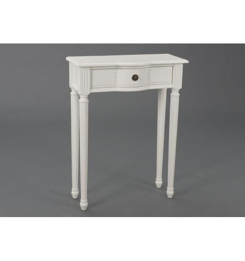 https://www.deco-et-saveurs.com/17706-jqzoom/console-1-tiroir-agathe-blanche.jpg