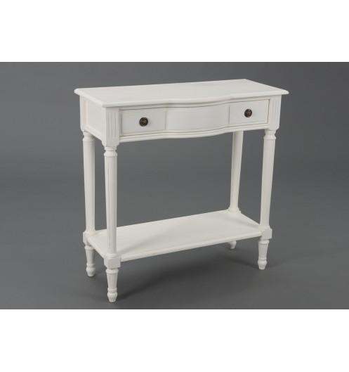 https://www.deco-et-saveurs.com/17709-jqzoom/console-1-grand-tiroir-agathe-blanche.jpg