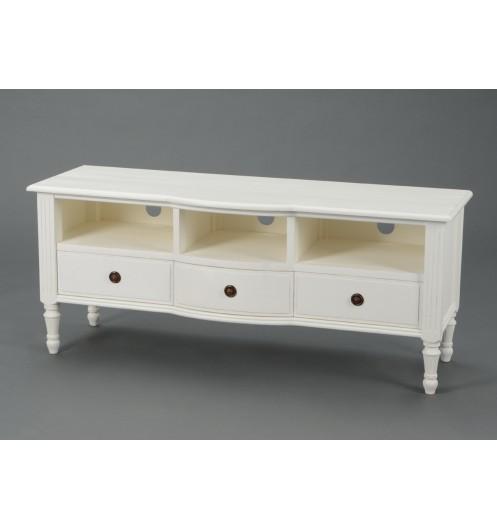 https://www.deco-et-saveurs.com/17712-jqzoom/meuble-tv-3-tiroirs-agathe-blanc.jpg