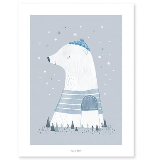 https://www.deco-et-saveurs.com/17727-jqzoom/olaf-l-ours-polaire-affiche-30x40cm-.jpg