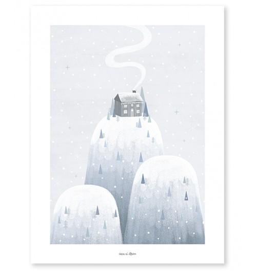 https://www.deco-et-saveurs.com/17731-jqzoom/affiche-dans-la-montagne.jpg