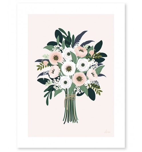 https://www.deco-et-saveurs.com/17736-jqzoom/affiche-un-si-joli-bouquet.jpg