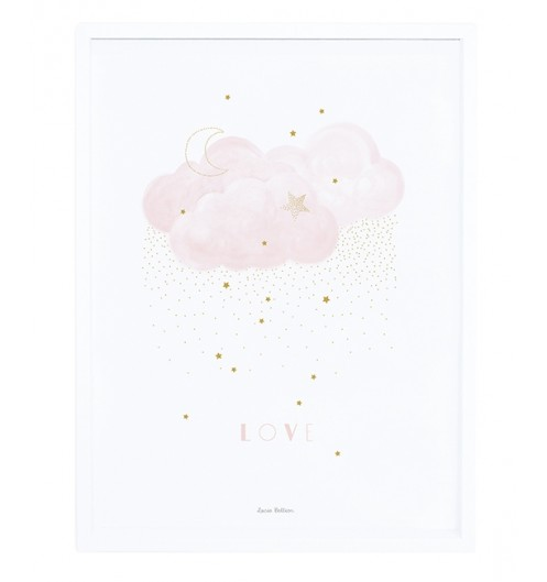https://www.deco-et-saveurs.com/17742-jqzoom/affiche-sweet-love-rose.jpg