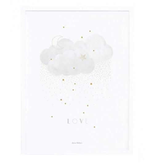 https://www.deco-et-saveurs.com/17745-jqzoom/affiche-sweet-love-gris.jpg