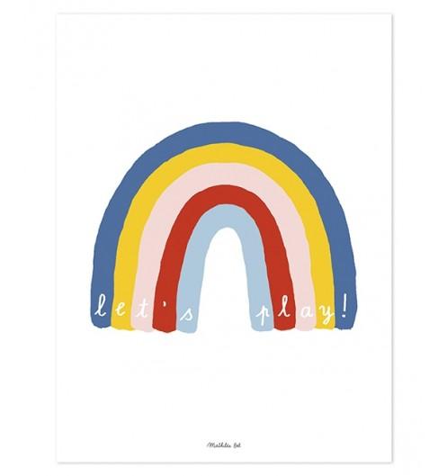 https://www.deco-et-saveurs.com/17753-jqzoom/affiche-rainbow.jpg
