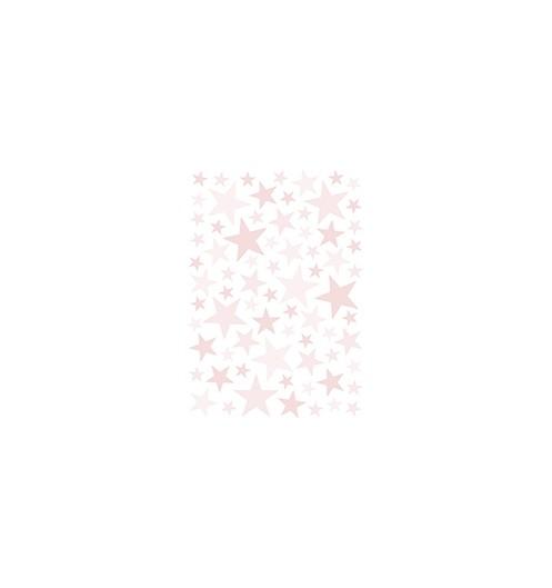 https://www.deco-et-saveurs.com/17755-jqzoom/stcikers-etoiles-rose.jpg