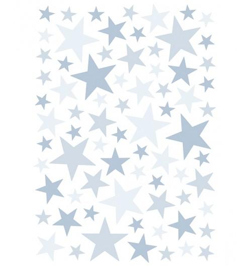 https://www.deco-et-saveurs.com/17757-jqzoom/stcikers-etoiles-bleu.jpg