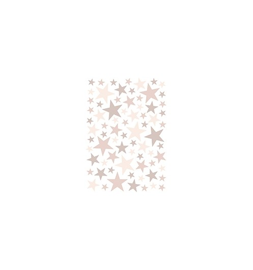 https://www.deco-et-saveurs.com/17758-jqzoom/stcikers-etoiles-rose-dusty.jpg