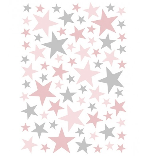 https://www.deco-et-saveurs.com/17762-jqzoom/stcikers-etoiles-rose-gris.jpg