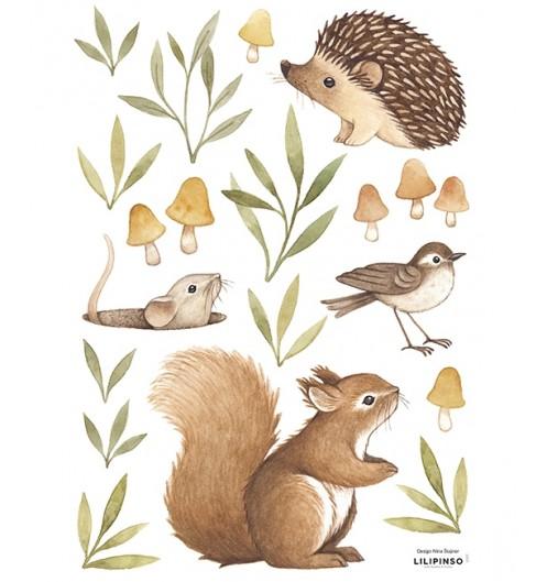 https://www.deco-et-saveurs.com/17767-jqzoom/stickers-petits-animaux-de-la-foret-.jpg