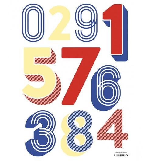 https://www.deco-et-saveurs.com/17772-jqzoom/stickers-nombres.jpg
