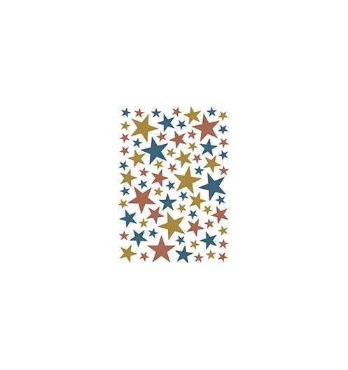 https://www.deco-et-saveurs.com/17773-jqzoom/stickers-etoiles-or-petrol.jpg