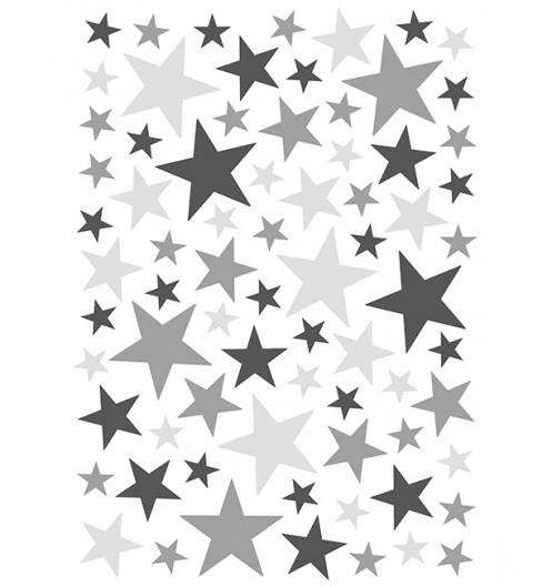 https://www.deco-et-saveurs.com/17776-jqzoom/stickers-etoiles-gris.jpg