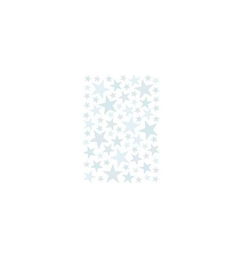 https://www.deco-et-saveurs.com/17777-jqzoom/stcikers-etoiles-bleu-glace.jpg