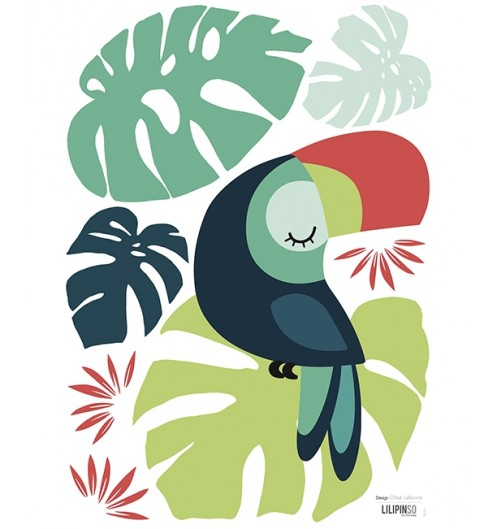 https://www.deco-et-saveurs.com/17792-jqzoom/stickers-monstera-toucan.jpg