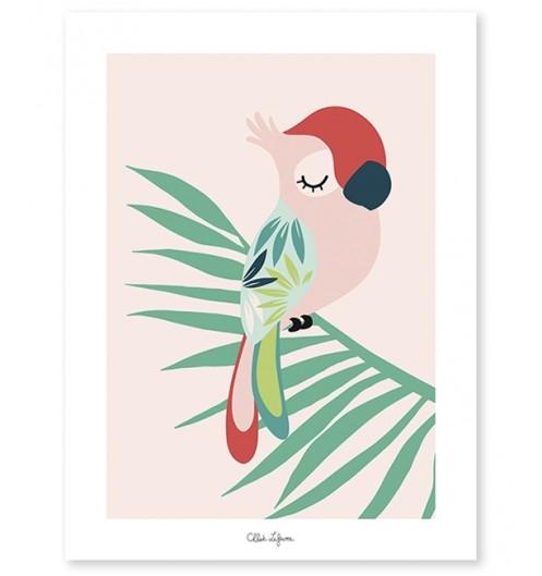 https://www.deco-et-saveurs.com/17796-jqzoom/affiche-tropica-perroquet-rose.jpg