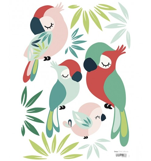 https://www.deco-et-saveurs.com/17800-jqzoom/stickers-perroquets-.jpg