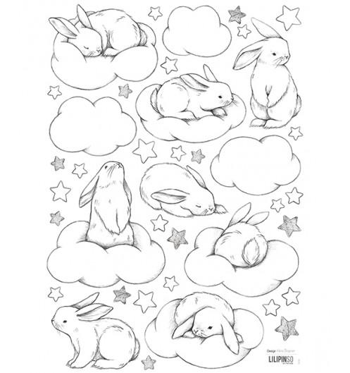 https://www.deco-et-saveurs.com/17810-jqzoom/stickers-lapins-nuages.jpg