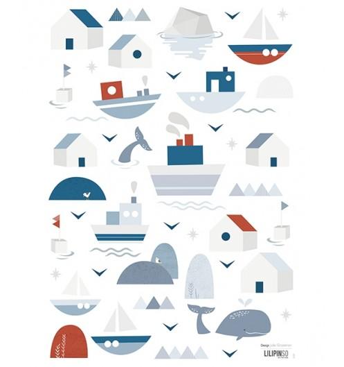 https://www.deco-et-saveurs.com/17812-jqzoom/stickers-bateaux-et-maisons.jpg