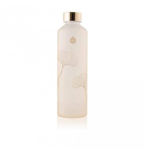 https://www.deco-et-saveurs.com/17819-jqzoom/bouteille-verre-ginkgo-75cl.jpg