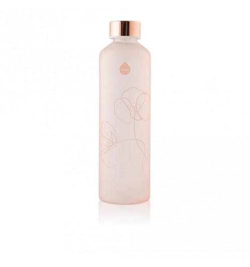 https://www.deco-et-saveurs.com/17821-jqzoom/bouteille-verre-bloom-75cl.jpg
