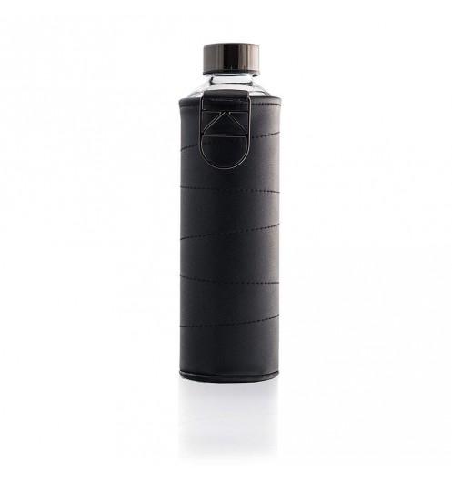 https://www.deco-et-saveurs.com/17830-jqzoom/bouteille-verre-graphite-75cl.jpg