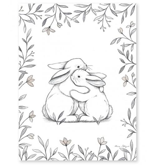 https://www.deco-et-saveurs.com/17837-jqzoom/affiche-bunny-loves-you.jpg
