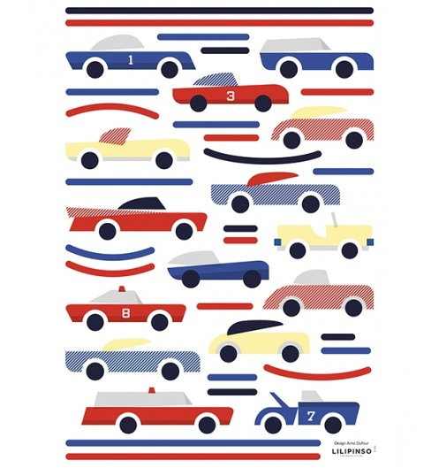 https://www.deco-et-saveurs.com/17839-jqzoom/stickers-petites-voitures.jpg