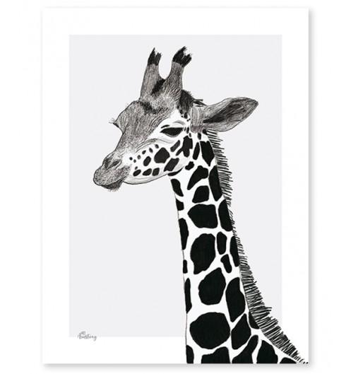 https://www.deco-et-saveurs.com/17843-jqzoom/affiche-la-girafe-.jpg