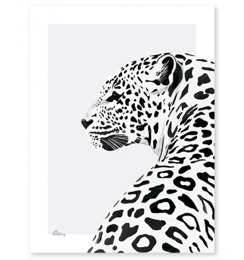 https://www.deco-et-saveurs.com/17847-jqzoom/affiche-le-leopard.jpg