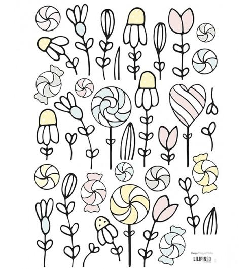 https://www.deco-et-saveurs.com/17859-jqzoom/stickers-fleurs-et-bonbons.jpg