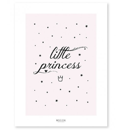 https://www.deco-et-saveurs.com/17871-jqzoom/affiche-little-princess.jpg