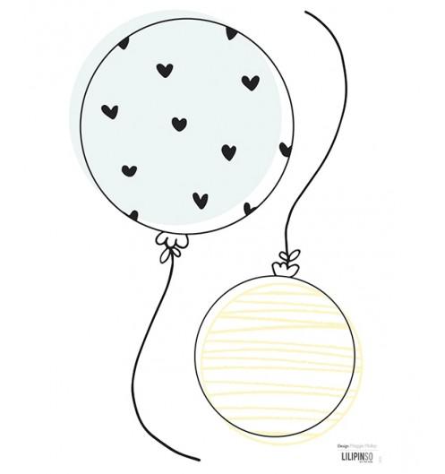 https://www.deco-et-saveurs.com/17884-jqzoom/stickers-ballons.jpg