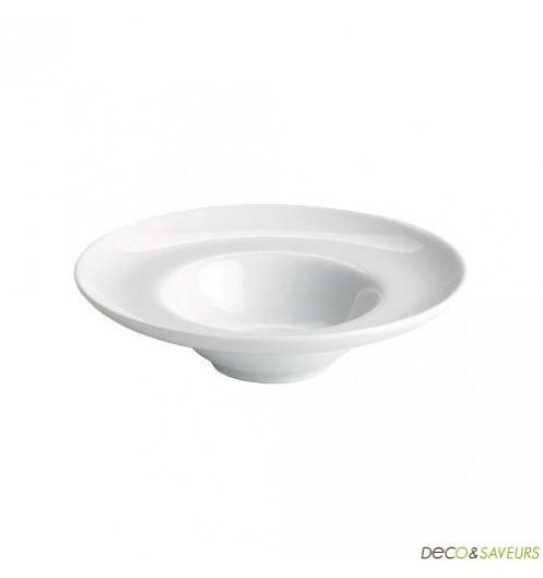 https://www.deco-et-saveurs.com/1792-jqzoom/assiette-a-risotto-x1-20-cm.jpg