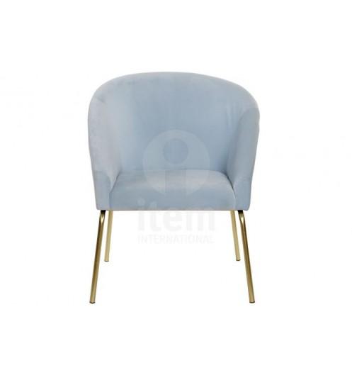 https://www.deco-et-saveurs.com/17943-jqzoom/chaise-velours-bleu-ciel-.jpg