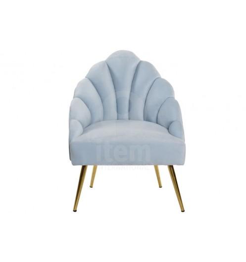 https://www.deco-et-saveurs.com/17947-jqzoom/chaise-coquillage-velours-bleu-ciel-.jpg