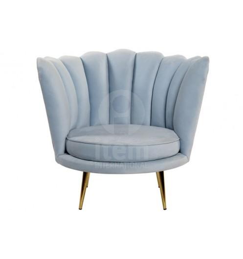 https://www.deco-et-saveurs.com/17952-jqzoom/fauteuil-coquillage-velours-bleu-ciel-.jpg