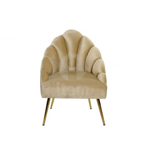 https://www.deco-et-saveurs.com/17962-jqzoom/chaise-coquillage-velours-beige.jpg