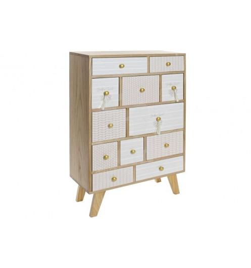 https://www.deco-et-saveurs.com/17987-jqzoom/commode-scandi-12-tiroirs.jpg