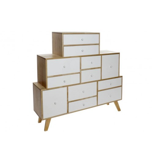 https://www.deco-et-saveurs.com/17996-jqzoom/commode-pyramidale-molly-blanche.jpg