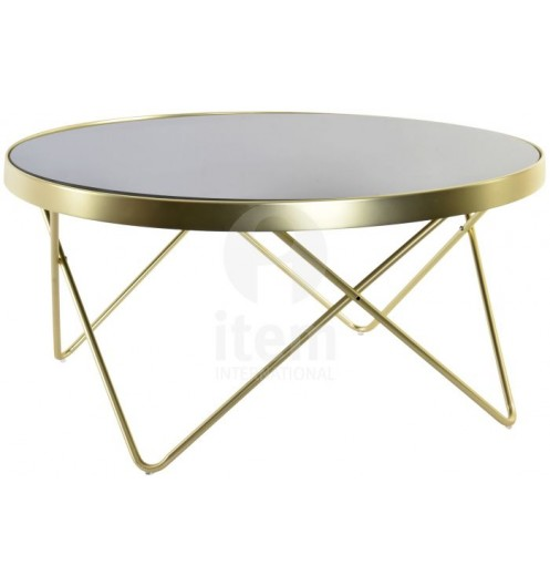 https://www.deco-et-saveurs.com/18004-jqzoom/petite-table-de-salon-ronde-doree-plateau-noir.jpg