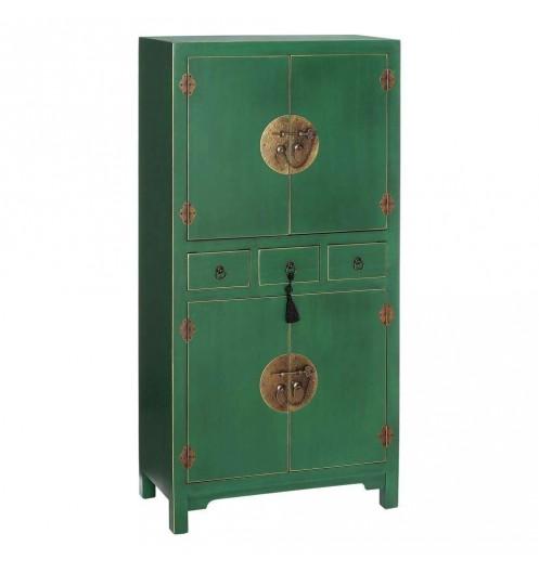 https://www.deco-et-saveurs.com/18021-jqzoom/armoire-chinoise-2-portes-2-tiroirs-noir.jpg