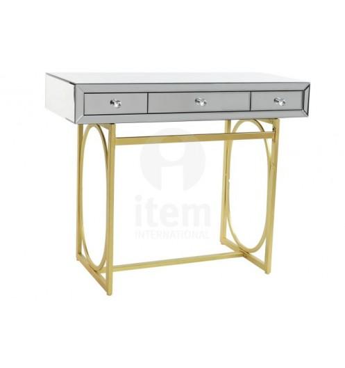 https://www.deco-et-saveurs.com/18063-jqzoom/console-miroir-art-deco-3-tiroirs.jpg